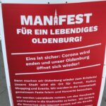 OB-Manifest