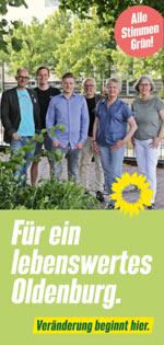 Flyer Wahlbereich 2