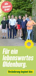 Flyer Wahlbereich 3