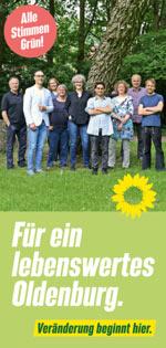 Flyer Wahlbereich 4