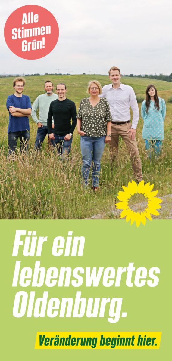 Flyer Wahlbereich 5