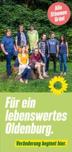 Flyer Wahlbereich 6