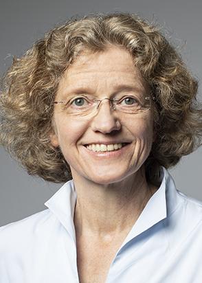 Frauke Barkhoff
