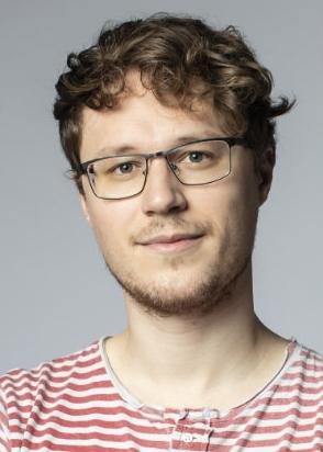 Friedmuth Kraus
