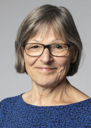 Hannelore Kleemiß