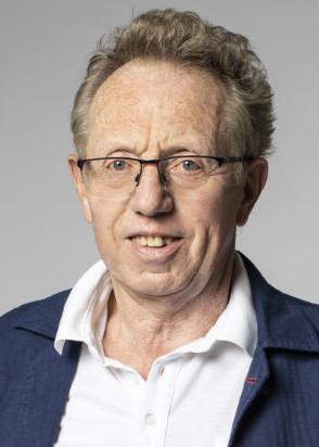 Harald Helmerichs-Bunjes