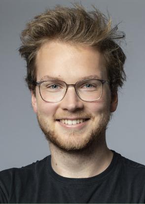 Jan-Magnus Kister
