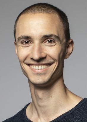 Jonas Marhoff