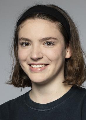 Lisbeth Ritterhoff