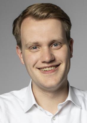Nicolai Beerheide