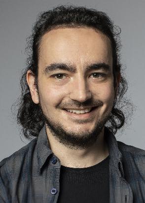 Pierre Monteyne