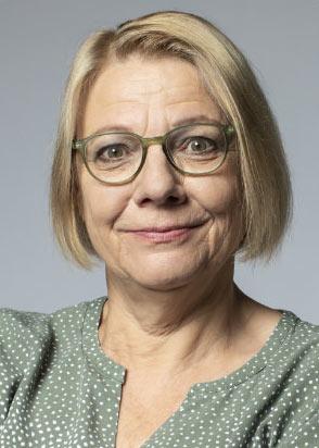 Ruth Drügemöller