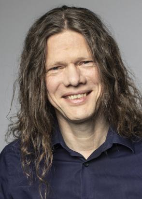 Thorsten van Ellen