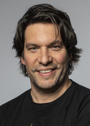 Ulf Koller