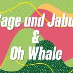 Konzert am Schlossplatz